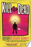 Ebook Kill the Dead (Sandman Slim, Book 2) Epub Richard Kadrey Apps Read Mobile