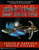 The Making of Star Trek  Deep Space Nine