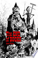 The End of Books Book PDF