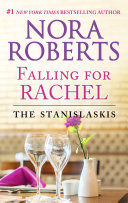 download ebook falling for rachel pdf epub