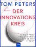 Der Innovationskreis