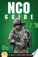 nco-guide