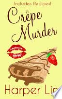 Crepe Murder