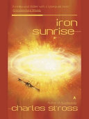 download ebook iron sunrise pdf epub