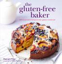 The Gluten free Baker