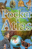 Pocket Atlas