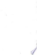 Proprietary Medicines [and] Druggists' Sundries Catalogue, 1902-1903