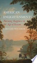 American Enlightenments