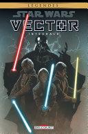 Star Wars   Vector   Int  grale