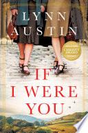 If I Were You  A Novel Book PDF