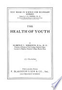 The Health of Youth
