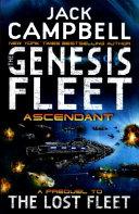 Genesis Fleet   Ascendant