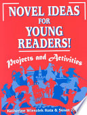 Novel Ideas for Young Readers!