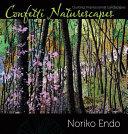 Confetti Naturescapes