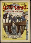 download ebook the bradys and the yellow crooks pdf epub
