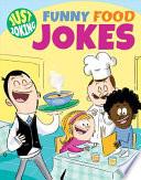 Funny Food Jokes