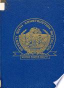 Seventy sixth Naval Construction Battalion  United States Navy