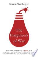 The Imagineers of War Book PDF