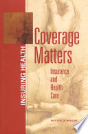 Coverage Matters