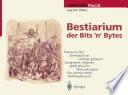 Bestiarium der Bits 'n' Bytes Des Consulting Unternehmens Arthur D Little Firmen