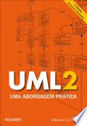 Uml 2 Uma Abordagem Pr Tica book