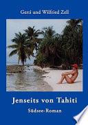 Jenseits von Tahiti