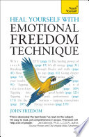Heal Yourself With Emotional Freedom Technique Teach Yourself Ebook Epub