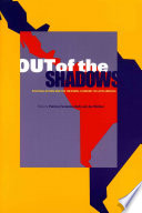 Out Of The Shadows : in the mid-1970s, the debate has evolved...
