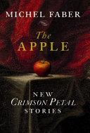 download ebook apple new crimson petal stor/ltd signed pdf epub