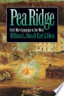 Pea Ridge