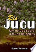 Rio Jucu