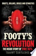 Footy S Revolution