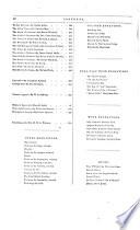 Peterson s Magazine Book PDF