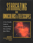Stargazing with Binoculars   Telescopes