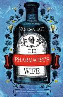 The Pharmacist s Wife