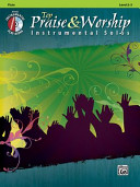 Top Praise and Worship Instrumental Solos
