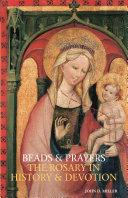 Beads and Prayers