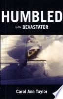 download ebook humbled by the devastator pdf epub