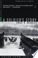 A Soldier s Story