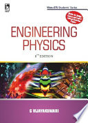 Engineering Physics  with Practicals   GTU   8th Edition