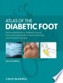 Atlas of the Diabetic Foot