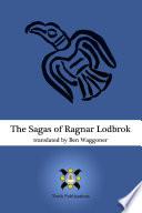 the-sagas-of-ragnar-lodbrok