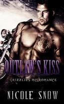 Outlaw s Kiss Book PDF
