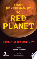 From Fishing Hamlet to Red Planet  India s Space Journey