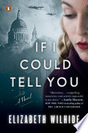 If I Could Tell You Book PDF