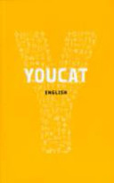 Youcat English