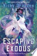 Escaping Exodus Book PDF