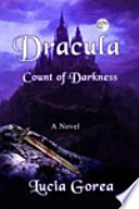 Dracula   Count of Darkness