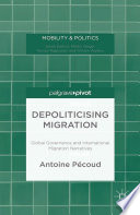 Depoliticising Migration