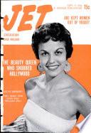Sep 9, 1954